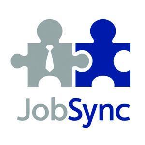 1326311731_1486880_1--Amy-at-JobSync