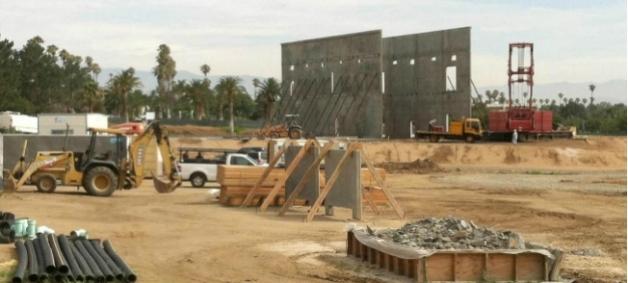 constructionslide2