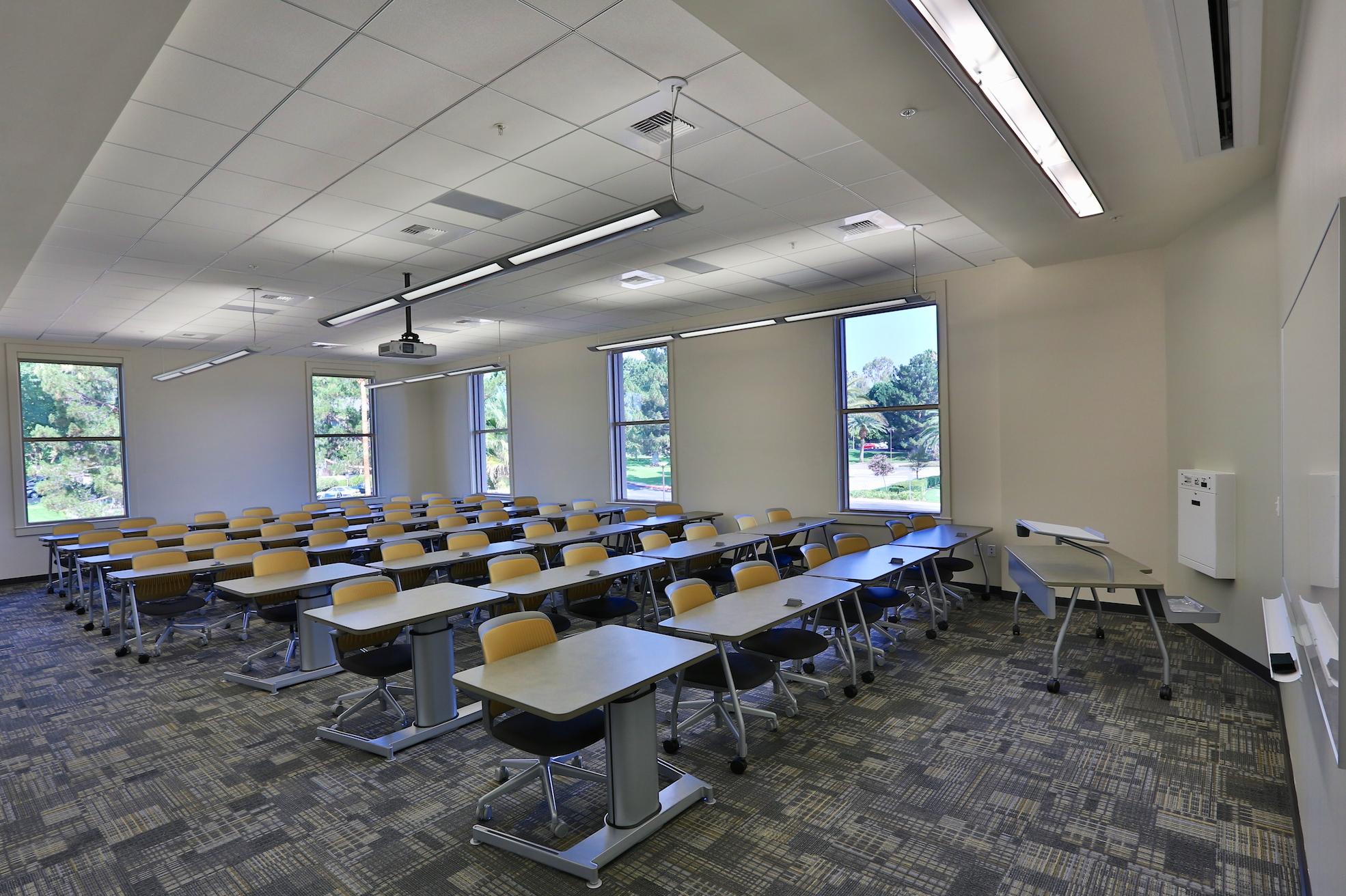classroom - HD1970×1312