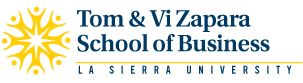 La Sierra University | Tom and Vi Zapara School of Business