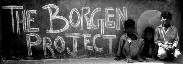 Borgen_Project-optimized